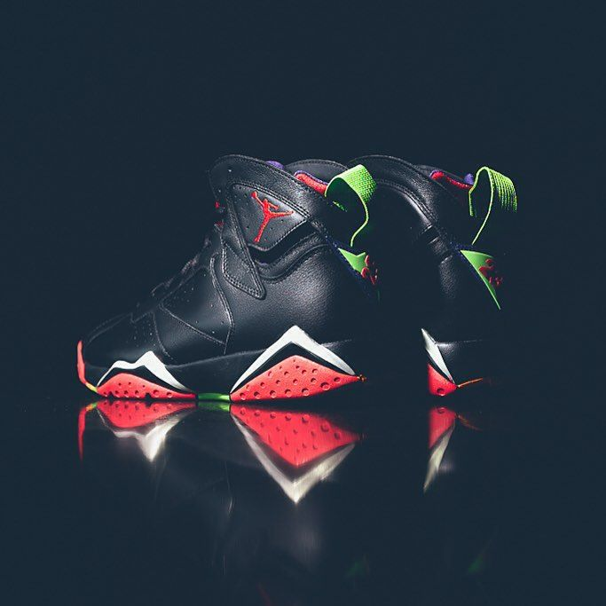 michael jordan shoes for men 7.5