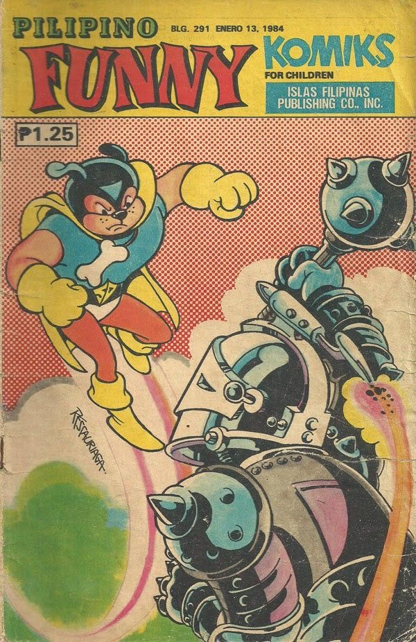 Pin By Marius Maronilla On Pinoy Komiks Old Advertisements Magazines For Kids Comic Covers