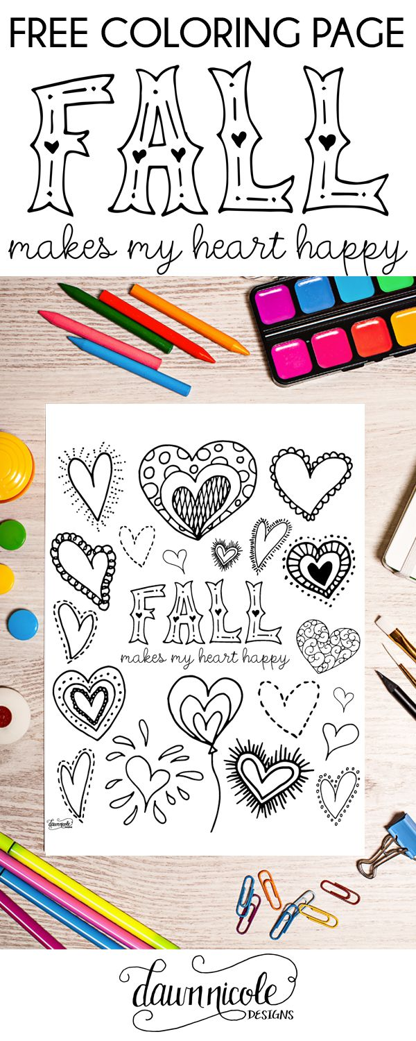 443 best coloring pages images on pinterest coloring books