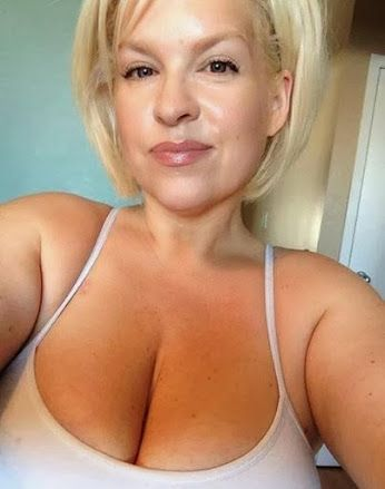 atwood singles dating site 100% free atwood personals & dating signup free & meet 1000s of sexy atwood, kansas singles on bookofmatchescom.