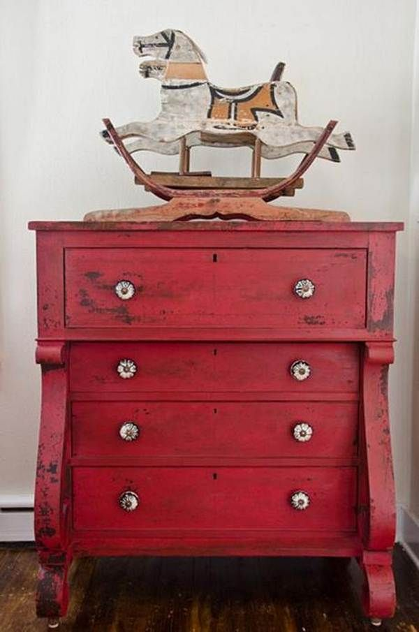old furniture makeovers. 5 ideas for restoring old furniture 3 makeovers