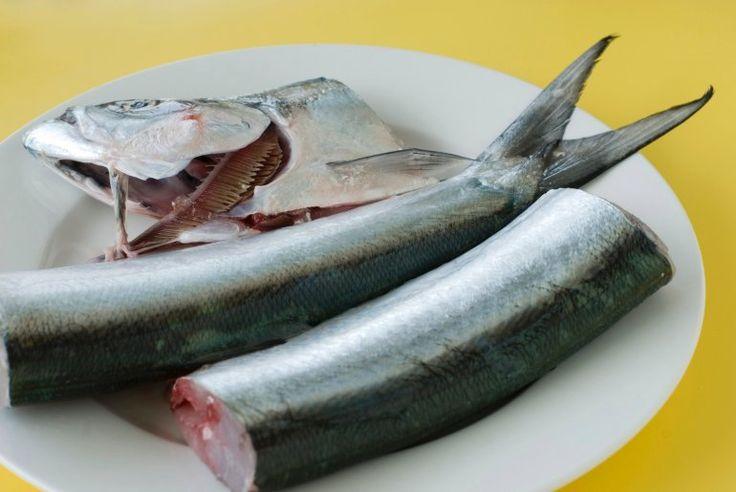 Cuatro+maneras+de+cocinar+pescado,+por+el+chef+Nico+Mejía