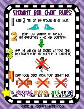 Best 25 Seating Chart Classroom Ideas On Pinterest
