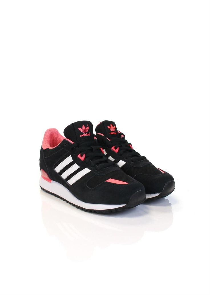 Adidas M19412 - Sneakers - Dames - Donelli