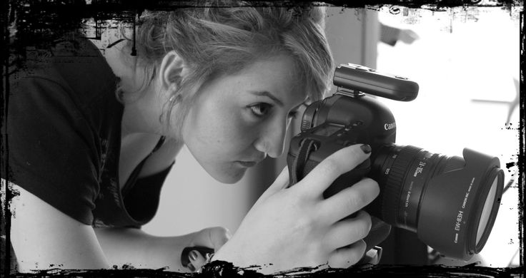 Velita Antoinette-Fotógrafa Shooting MERCURY  Estudio Fotografía de producto  Copyright  2013