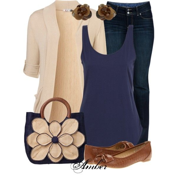 Untitled #252 by stay-at-home-mom on Polyvore