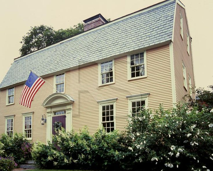 New Hampshire >> Oracle House, New Hampshire | Future Dream Home | Pinterest | Portsmouth, Hampshire and House