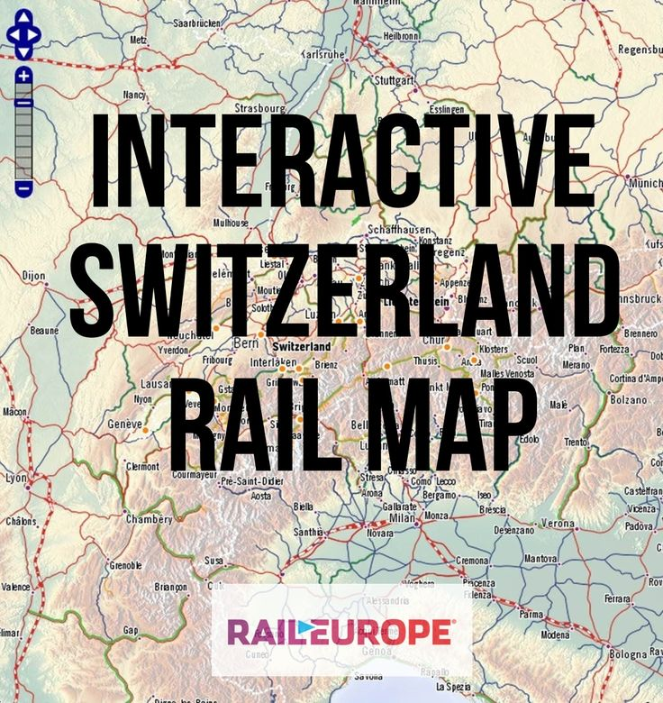116 best Pam on the Map SWITZERLAND wit and wanderlust images on