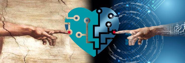 A exposição tem como ponto de partida o livro Amor Líquido: sobre a fragilidade dos laços humanos, publicado pelo sociólogo polonês Zygmund Bauman