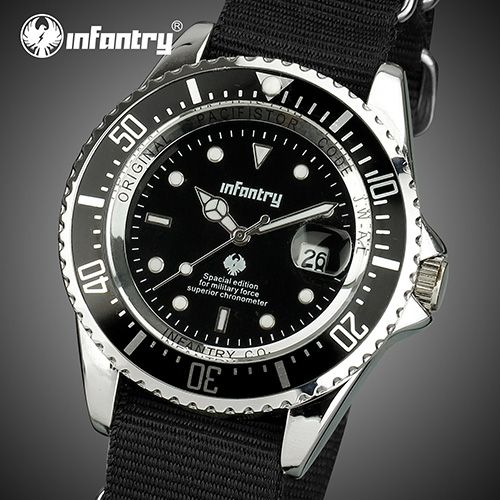 24 Best Interesting Cheap Chinese Watches Images On