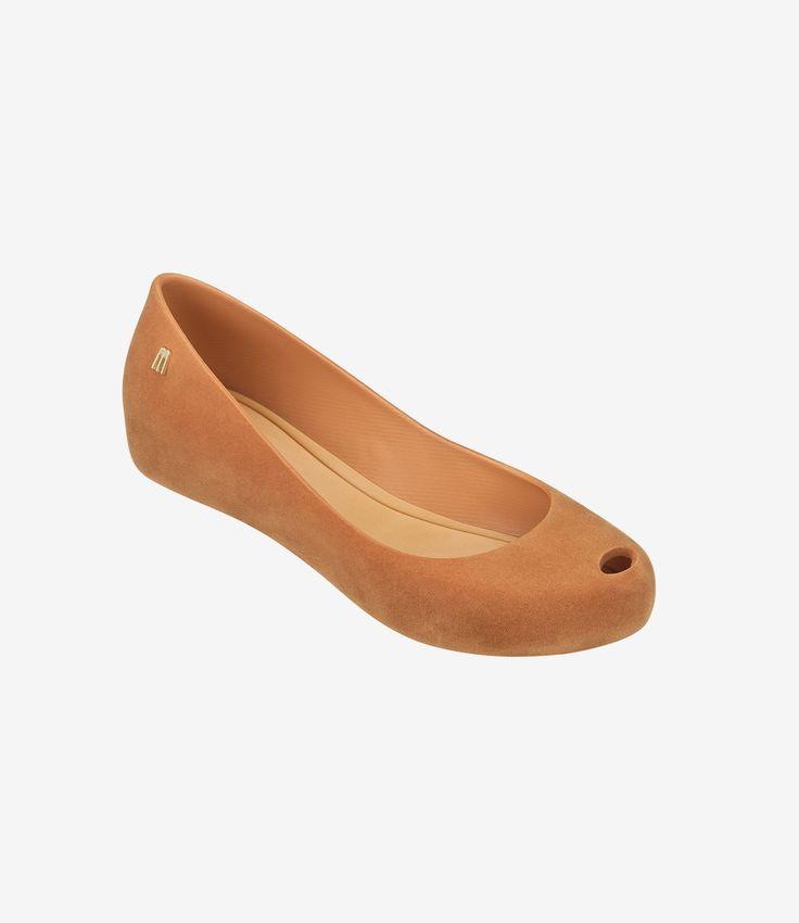 Meer dan 1000 idee n over instappers op pinterest schoenen oxfords en eigentijdse schoenen for Eigentijdse buitenkant