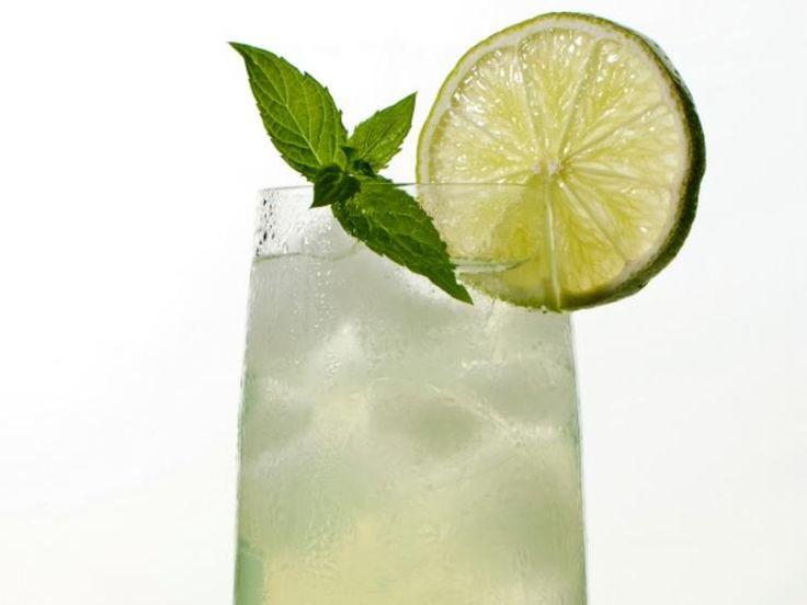 Prepara una limonada de esta manera y adelgaza rápidamente | i24mujer