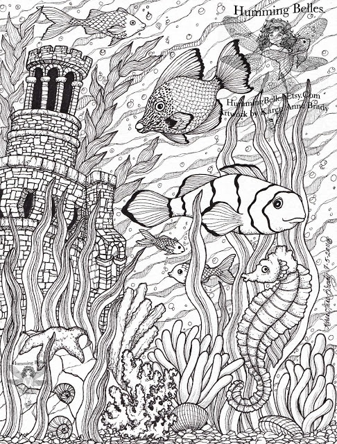 17 best images about adult coloring pages on pinterest trippy on super hard abstract coloring pages for adults animals