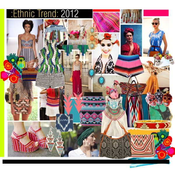 How to create mood boards - Creatively Daring Blog 46