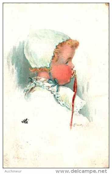 e frank illustrateur - Delcampe.fr