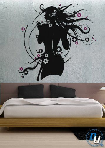 Modern Wall Art Stickers