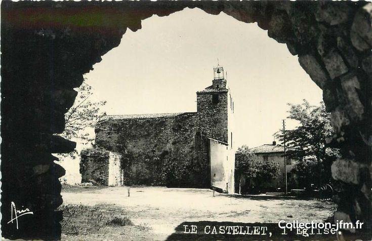 Épinglé par Sandrine Aulagnon sur le Castellet en 2019