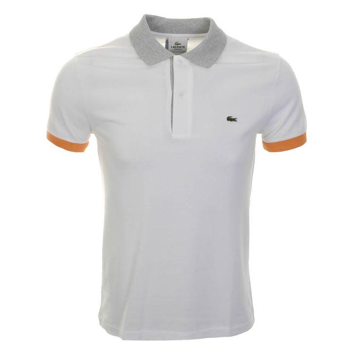 1000 ideas about polo shirts on pinterest polo shirt
