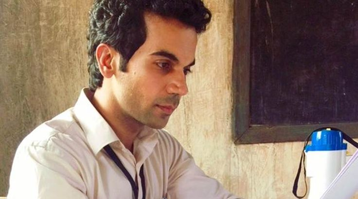 Newton box office collection day 5: Word-of-mouth working in favour of this Rajkummar Rao film?