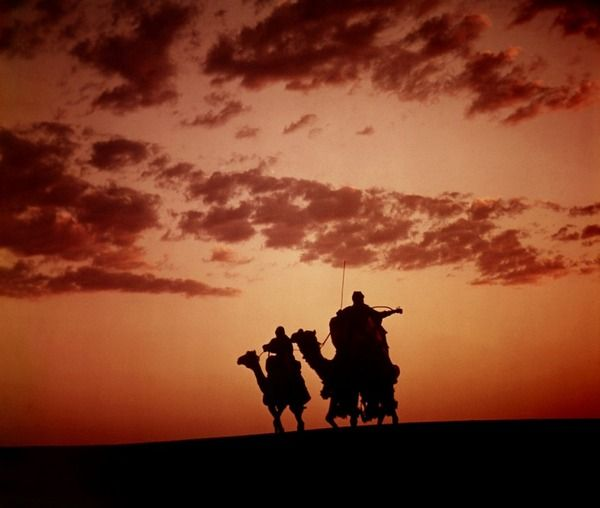 Lawrence Of Arabia David Lean: 86 Best Images About Art / Lawrence Of Arabia....... On