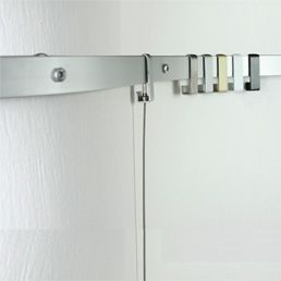 17 best ideas about picture rail on pinterest diy. Black Bedroom Furniture Sets. Home Design Ideas