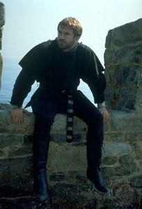 Hamlet Branagh vs Gibson