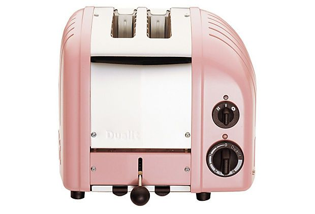 425 Best Pretty In Pink Images On Pinterest Pretty In