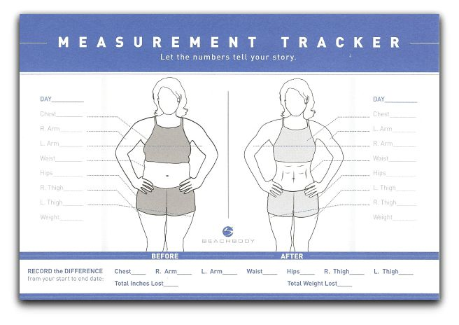 best 25  body measurement chart ideas on pinterest