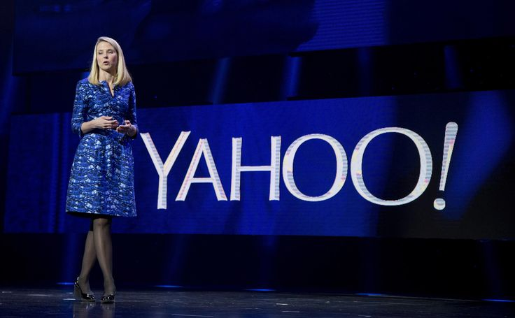 Verizon takes over Yahoo to complete $4.5 billion deal    Verizon has taken over Yahoo, completing a $4.5 billion deal that will usher in a new management team to attempt to wring more advertising revenue from one of the internet's best-known brands.   http://feeds.denverpost.com/~r/dp-business/~3/YOht6mHZvts/