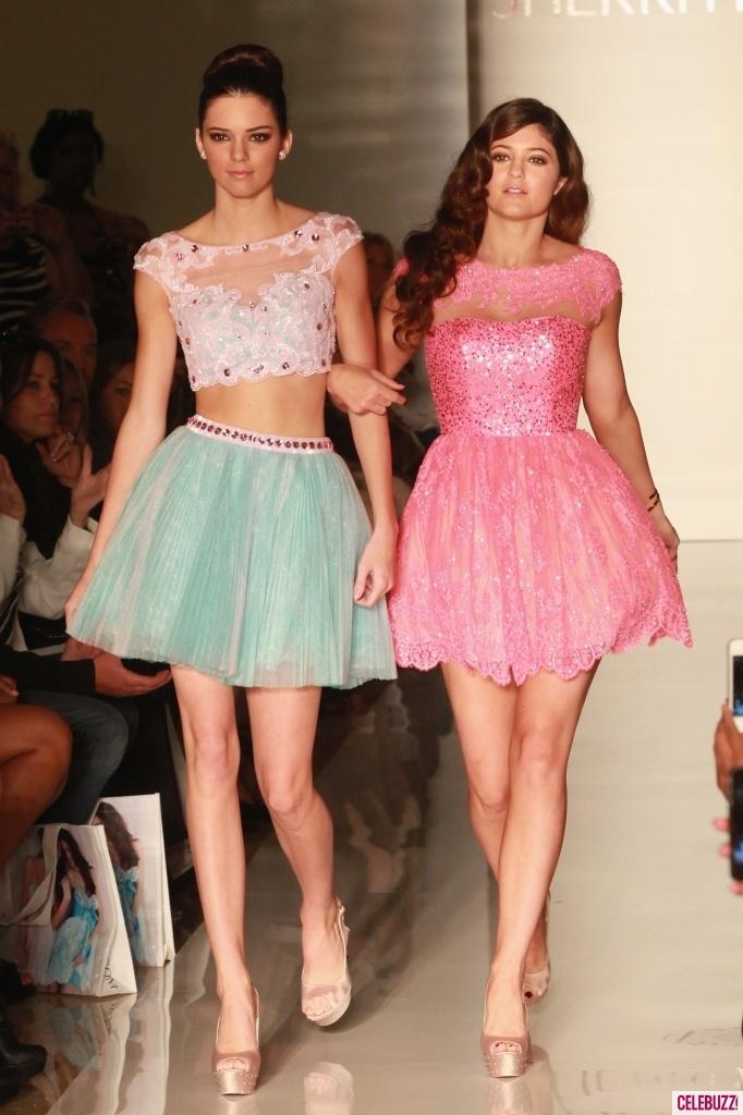16 mejores imágenes de Kendall and Kylie jenner en Pinterest ...