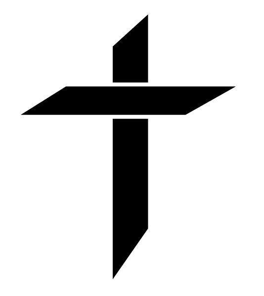 tribal-cross-tattoo2