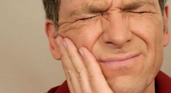 Rio Sul: E quando o dente de siso incomodar?