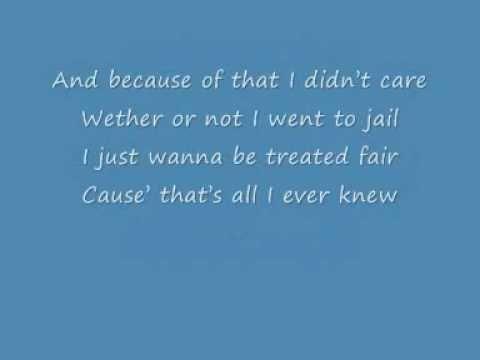Freedom-akon lyrics (+playlist)