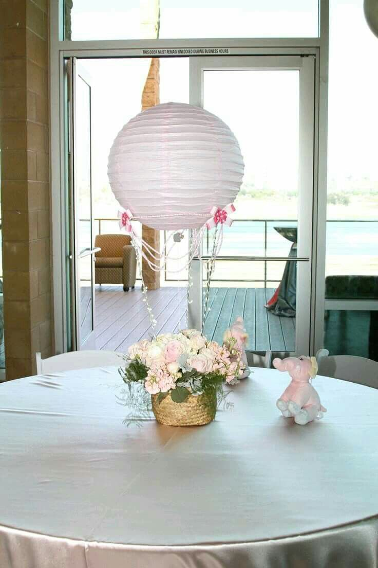 Colorful Wedding Balloon Decorations Pictures Component - The ...