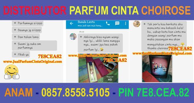 Distributor Parfum Cinta Jual Parfum Choirose Grosir – Anam 085785585105gbr5