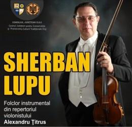 CD album cover design
