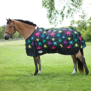 Starting At 80 95 Weatherbeeta 600d Original Standard Neck Pony Turnout