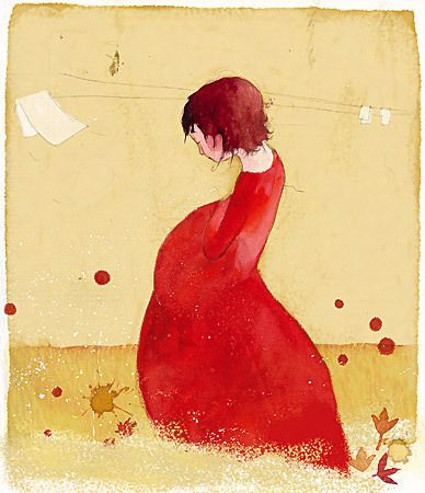 ♥ Lovely Pins ♥ // pregnancy