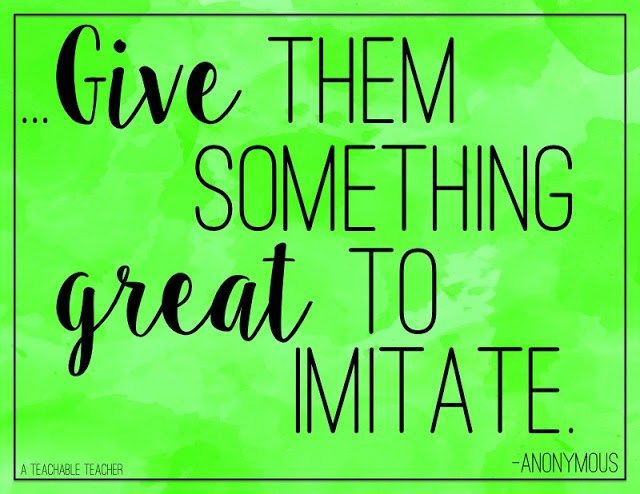 Teaching Quotes Pinterest: Best 25+ Inspirational Quotes For Teachers Ideas On