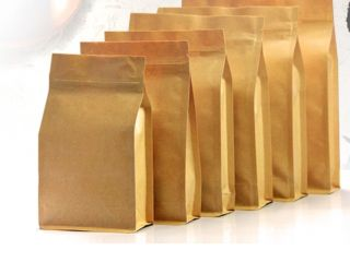 natural_kraft_box_pouch_bags.png (320×240)