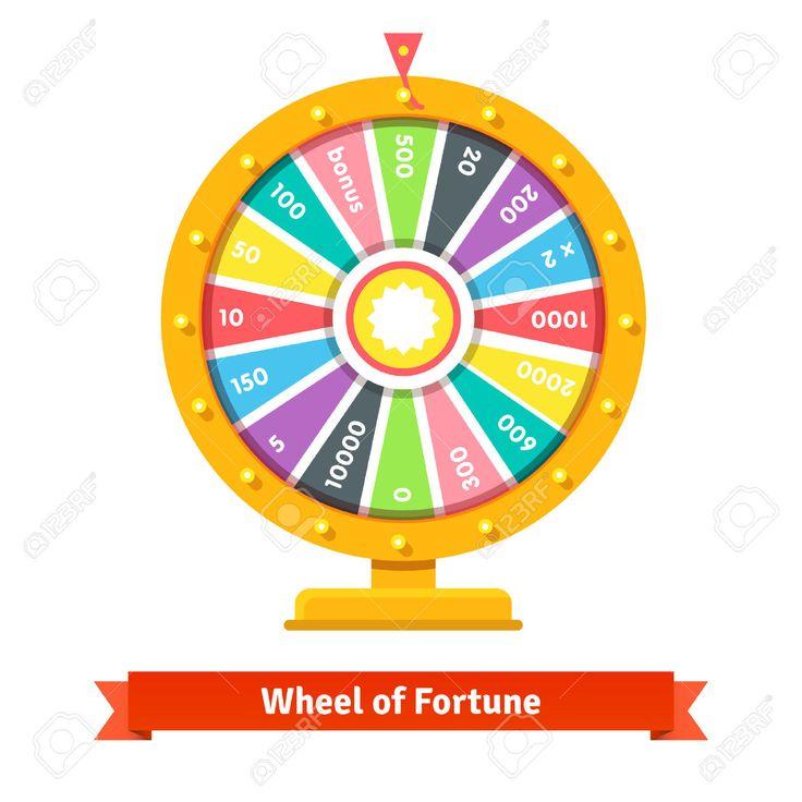 wheel of fortune slot machine online spiele von deutschland