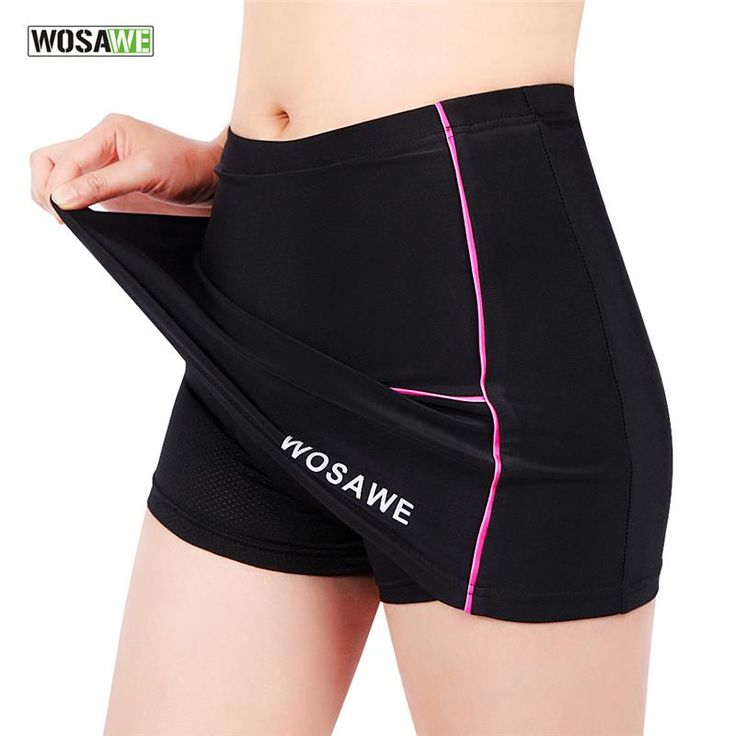 14 Best Cycling Shorts Images On Pinterest Bicycles Bike