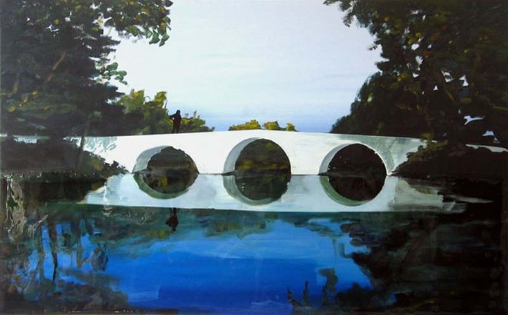 Reflector: Ronald Versloot