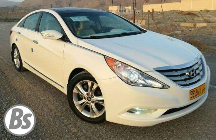 Hyundai Sonata 2012 Nizwa 69 000 Kms  3900 OMR  Abu Shehab 92668663  For more please visit Bisura.com  #oman #muscat #car #plate #plateinoman #platenumber #sellingplate #plateoman #classified #bisura #bisura4habtah #carsinoman #sellingcarsinoman #muscatoman #muscat_ads #hyundai #sonata