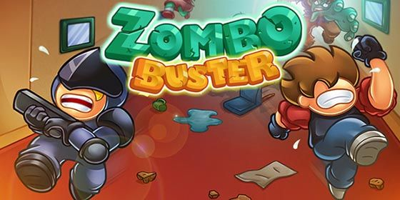Line up your anti-zombie squad and protect Medan City from the awful zombification in this strategy game.