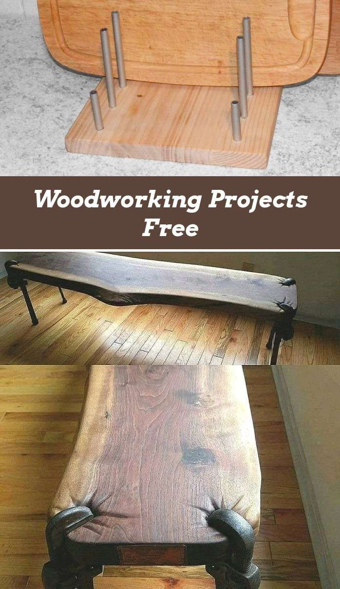 Free Woodworking Plans Jigsaw Woodworking Projects Beginner