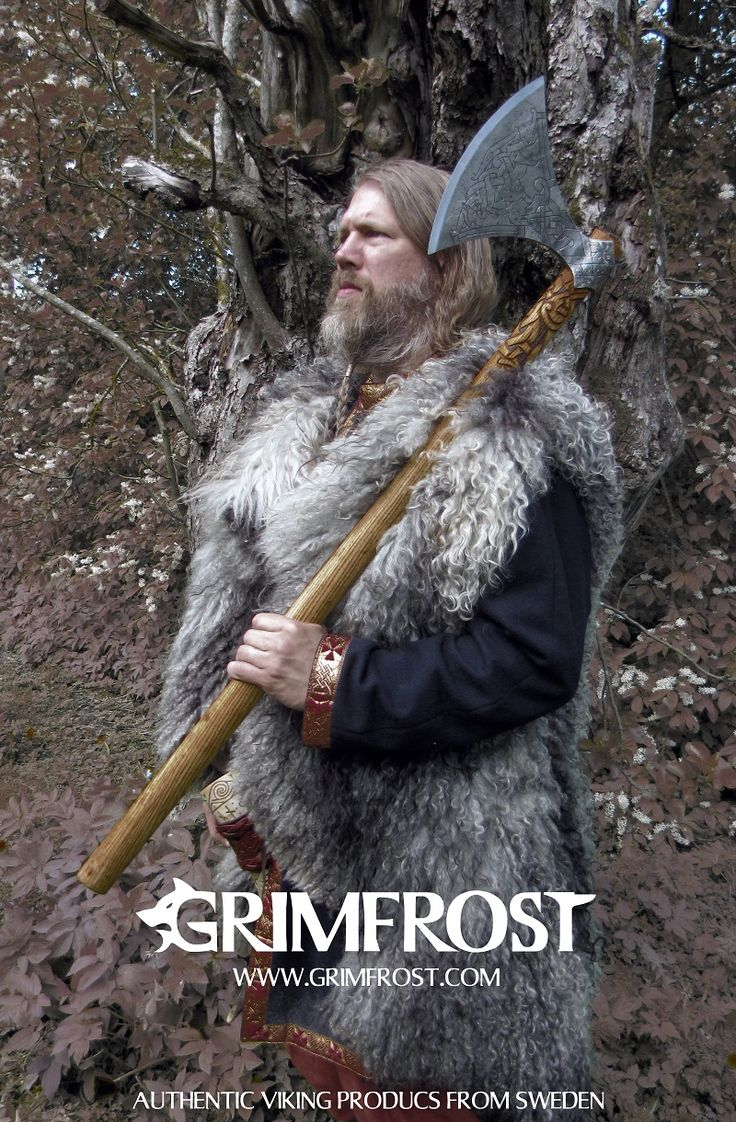 925 best images about viking weapons on pinterest viking sword weapons and swords. Black Bedroom Furniture Sets. Home Design Ideas