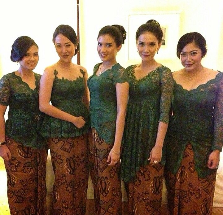 44 best images about beuty of kebaya on pinterest skirts