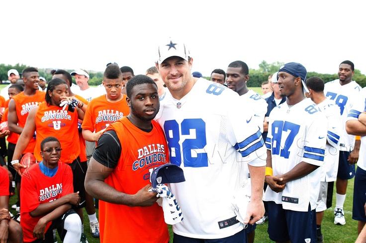 #82 Jason Witten: Sports Football Jason Witten, Cowboys Fans, Wild Wild, Texas Team, Dallas Cowboys Football, Dallas Cowboys Forever, Wild Witten, Cowboys 4Ever, 82 Jason