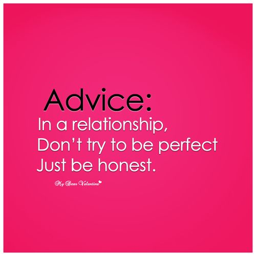 healthy and unhealthy relationship quotes